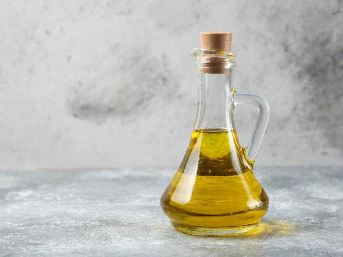 4 Manfaat Minyak Zaitun, Mulai dari Kulit Hingga Kuku