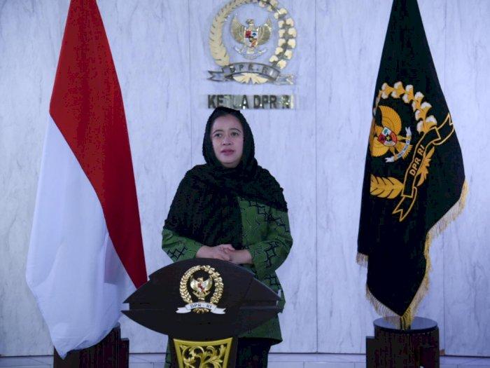 Puan Maharani Usung 5 Cara untuk Perbaikan Ekonomi Adil dan Merata