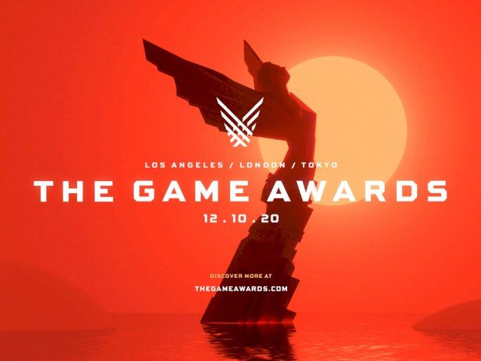 Daftar Lengkap Nominasi The Game Awards 2020: Atlet Esports Terbaik hingga GOTY!