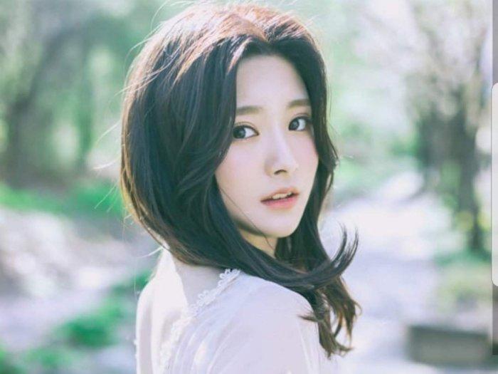 Mantan Idol Kpop Ini Memilih Terjun ke Industri Film Dewasa, Bayarannya Menggiurkan!