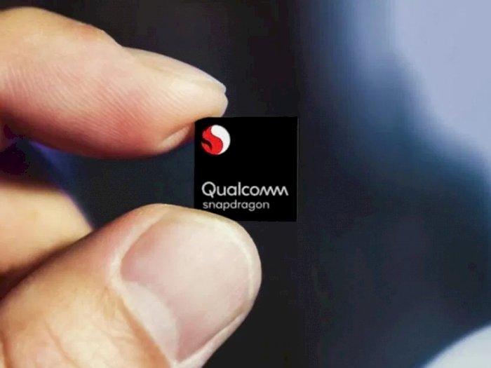 Rumor: Bakal Ada 5 Smartphone dengan Snapdragon 875 yang Dirilis di Q1 2021