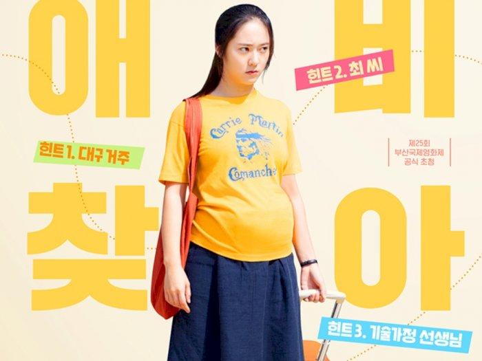 Sinopsis 'More Than Family (2020)' - Perjalanan Wanita Hamil Mencari Ayah Kandungnya