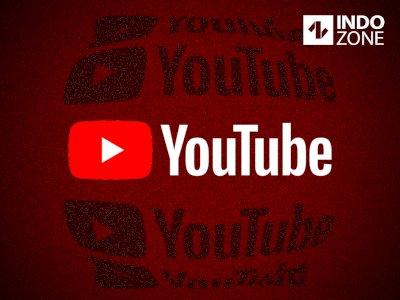 YouTube Kini Dapat Tampilkan Iklan di Video yang Tidak Dimonetisasi!