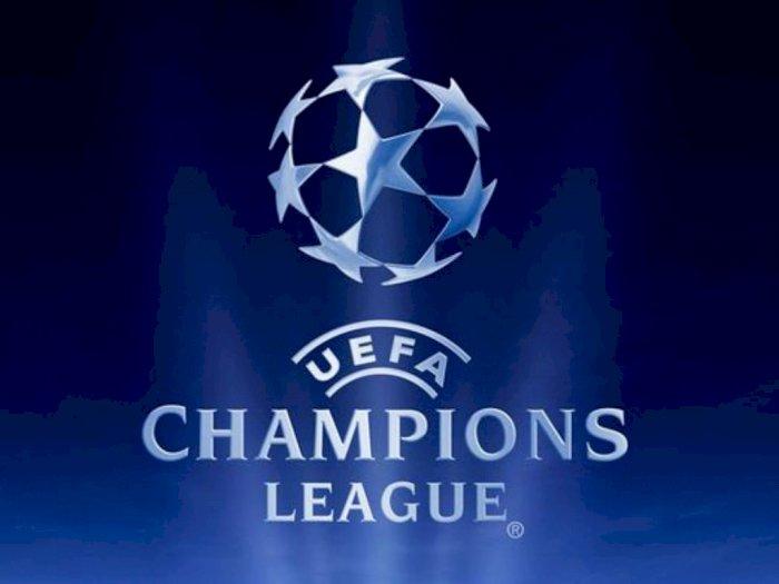 Jadwal Beserta Klasemen Liga Champions: Banyak Pertandingan Seru