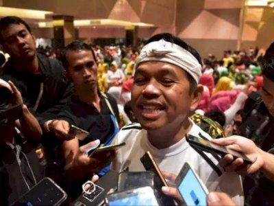 Dedi Mulyadi Sebut Alokasikan PNBP Pulau Komodo untuk Pengembangan Daerah