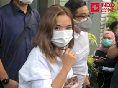 Polda Metro Jaya Kesulitan Identifikasi Pemeran Video Porno Mirip Gisel, Ini Penyebabnya