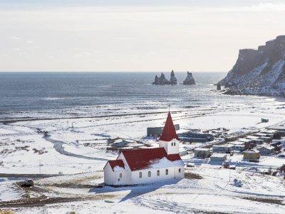 Islandia Kembali Terima Kunjungan Turis, Tapi Ada Syaratnya