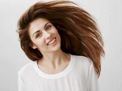 5 Hal yang Harus Kamu Perhatikan untuk Meningkatkan Pertumbuhan Rambut