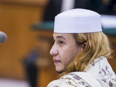 Aniaya Sopir Taksi yang Telat Antar Istri Pulang, Bahar bin Smith Tolak Periksa Polisi