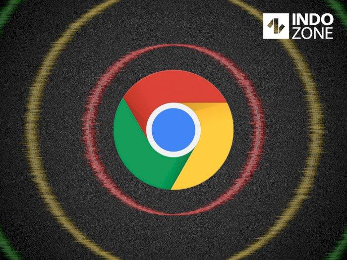 Google Ingin Ekstensi di Chrome Lebih Transparan Terkait Penggunaan Data