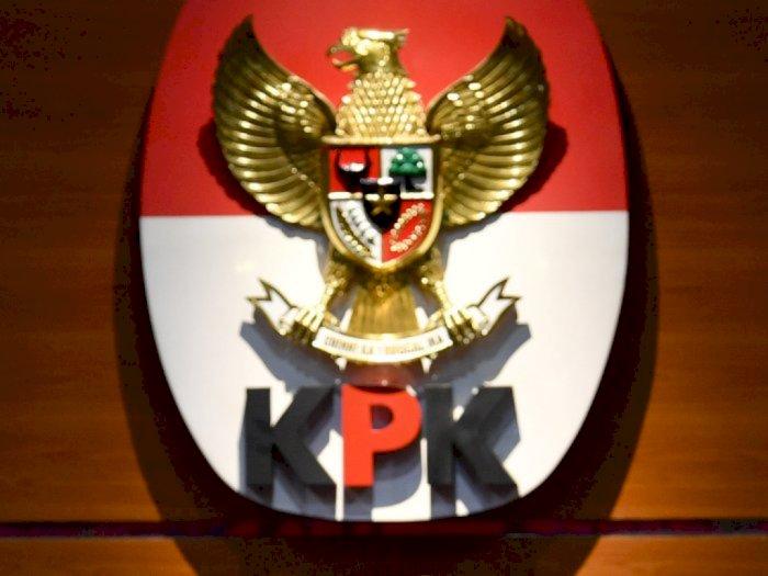 Menteri KKP Edhy Prabowo Ditangkap KPK di Bandara Soetta, Jam 1 Pagi