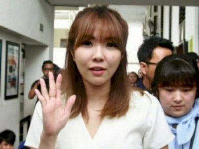 Kasus Video Porno Mirip Gisel, Polisi Periksa 2 Saksi Tambahan