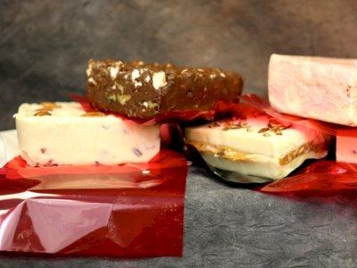 Toko Roti Ini Bayar Mahal 'Penguji Makanan Manis' yang Mereka Jual