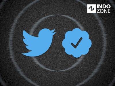 Twitter Bakal Buka Kembali Program Pengajuan Verifikasi di Tahun Depan!