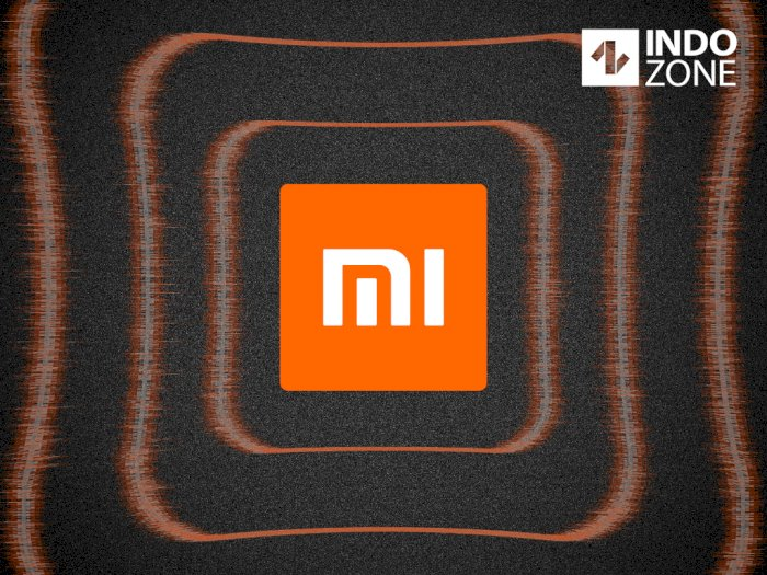 Xiaomi Sukses Kapalkan 46,6 Juta Unit Smartphone di Q3 2020!