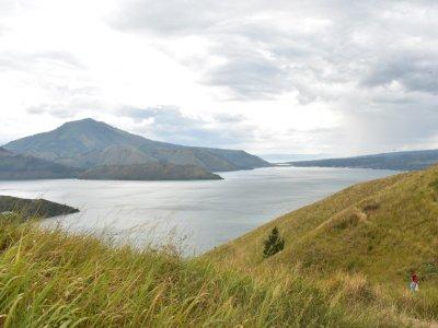 Lewat Konten Digital, Kemenparekraf Promosikan 5 Destinasi Wisata Tanah Air
