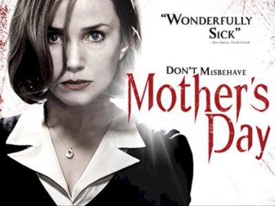 Sinopsis 'Mother's Day (2010)' - Kedatangan Keluarga Kejam yang Merusak Pesta