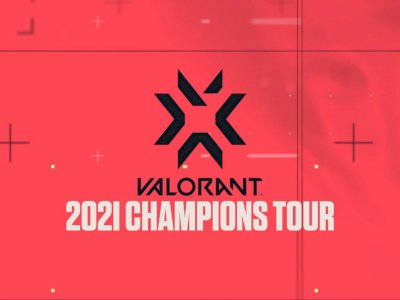 Mulai Fokus di Esports, Riot Games Umumkan Turnamen Valorant Champions Tour 2021