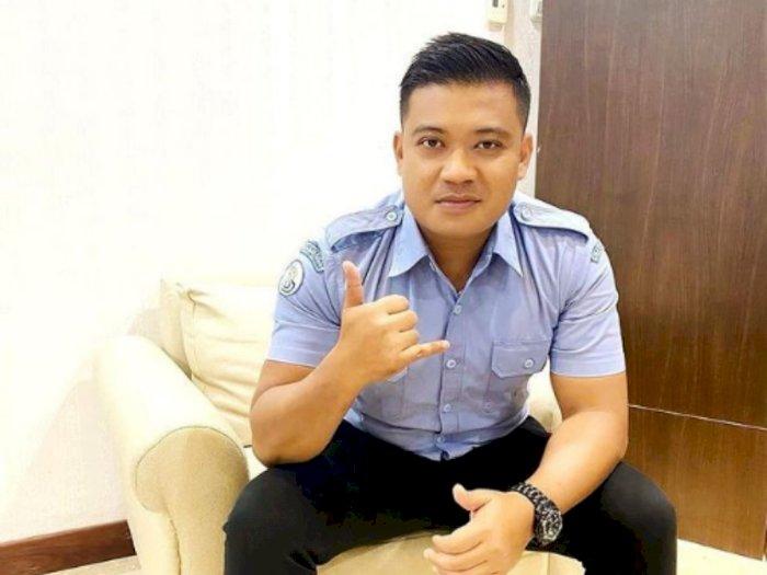 PDIP Bongkar Status Andreau di Partai Usai Terlibat Kasus Edhy Prabowo