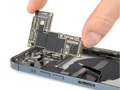 Semua Perangkat Elektronik di Prancis Bakal Miliki Label untuk Rating Perbaikan!