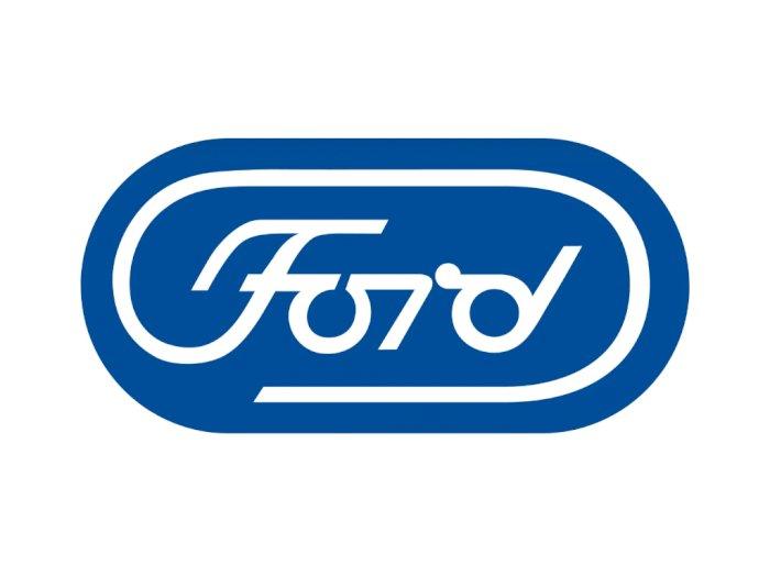 Ford Ternyata Sempat Hampir Ganti Logo Perusahaannya di Tahun 1966!