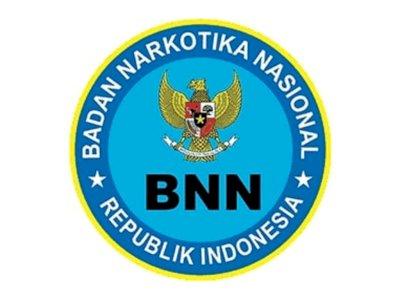 Mengenal 5 Nama Jenderal yang Bersaing Jadi Kepala BNN Versi IPW