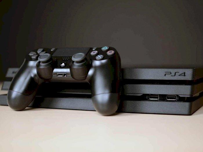 Sejarah Kesuksesan PlayStation yang Lahir dari Pengkhianatan