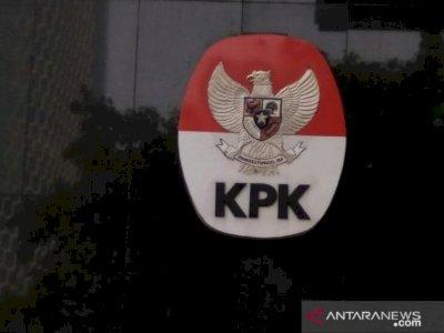 Ditangkap KPK, Harta Wali Kota Cimahi Ajay Muhammad Priatna Rp8,1 Miliar