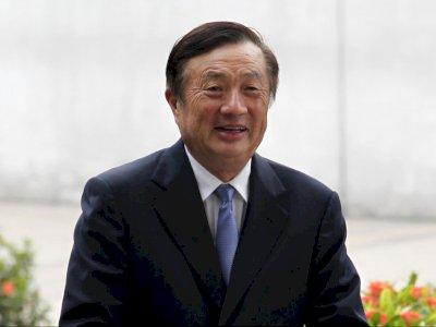 CEO Huawei Kepada Honor: Kita Bakal Jadi Kompetitor Kalian di Masa Depan