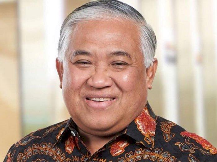 Din Syamsuddin hingga Tengku Zulkarnain Tersingkir dari Kepengurusan MUI 2020-2025