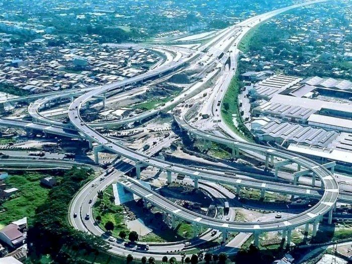 Medan Disebut Sebagai Kota yang Ramah Investasi, Mengapa Demikian?