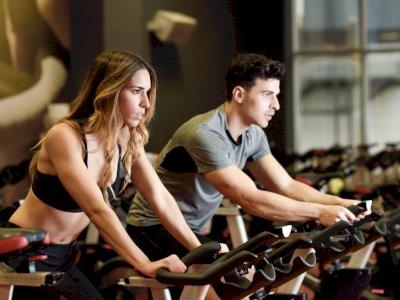 4 Latihan Ini Tidak Perlu Kamu Lakukan Jika Ingin Menurunkan Berat Badan