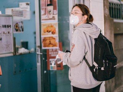 Yuk Simak Tindakan Pencegahan Saat Terpaksa Bepergian di Tengah Pandemi