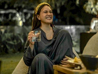 Ternyata Ini Alasan Shandy Aulia Enggan Laporkan Netizen yang Julid Padanya: Orang 'Sakit'