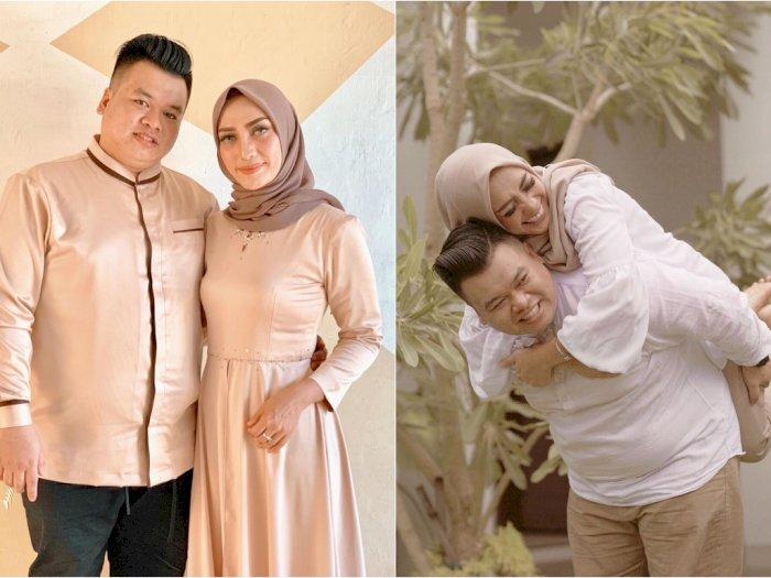 Suami Meninggal Dunia, Mama Lita MasterChef Indonesia Tulis Pesan Haru: Ini Terlalu Cepat
