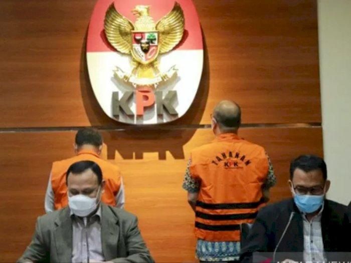 Berturut-turut Tiga Wali Kota Cimahi Terjerat Kasus Korupsi, KPK: Sungguh Prihatin