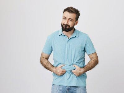 4 Trik Mudah untuk Mengurangi Lemak Perut Berlebih