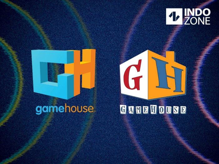 Sempat Jadi Perusahaan Video Game Terkenal, Kini Kemana Perginya GameHouse?