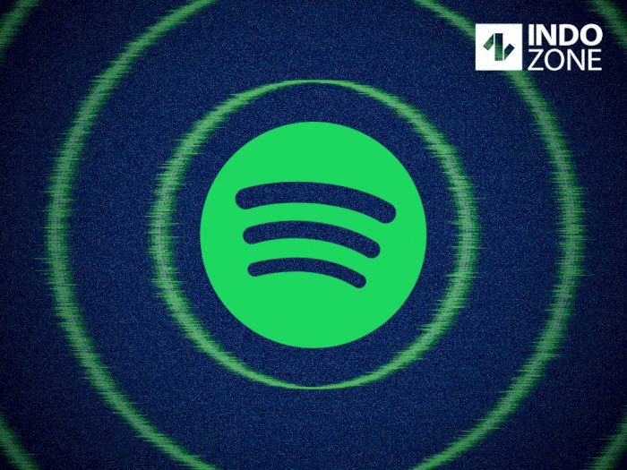 Spotify Dilaporkan Sedang Uji Coba Fitur Mirip Stories di Aplikasinya!