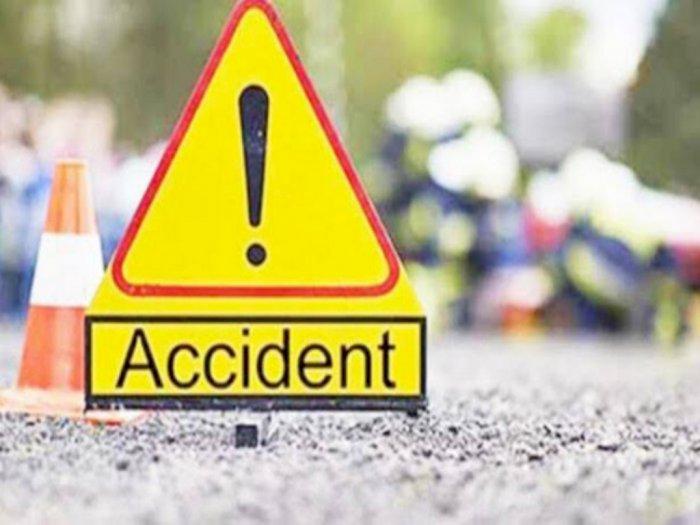 10 Orang Tewas dalam Kecelakaan Maut di Tol Cipali, Begini Kronologi Singkatnya