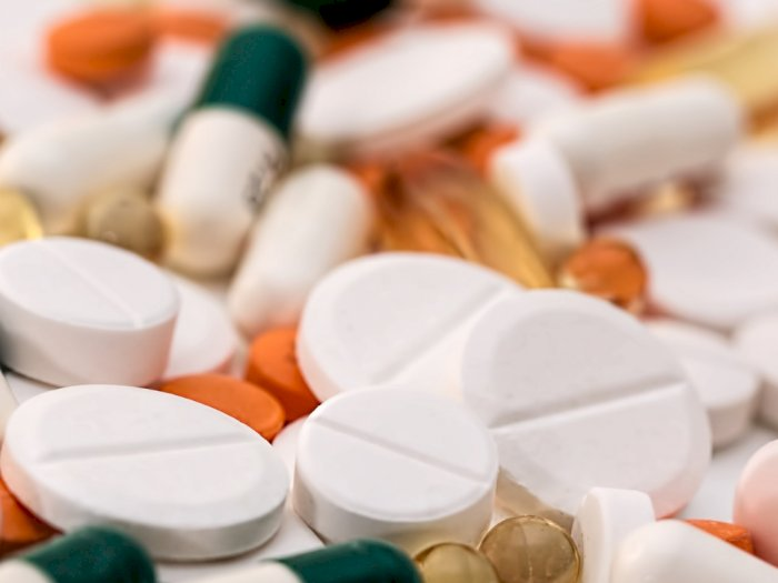 Oknum Anggota DPRD Labuhanbatu Utara yang Terlibat Kasus Narkoba Adalah Kader Hanura