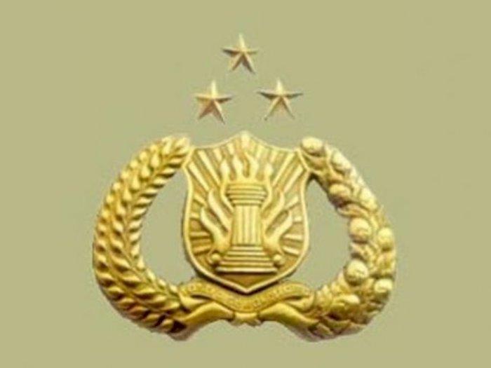 13 Jenderal Polisi Bintang Tiga yang Bersaing di Bursa Calon Kapolri Versi IPW