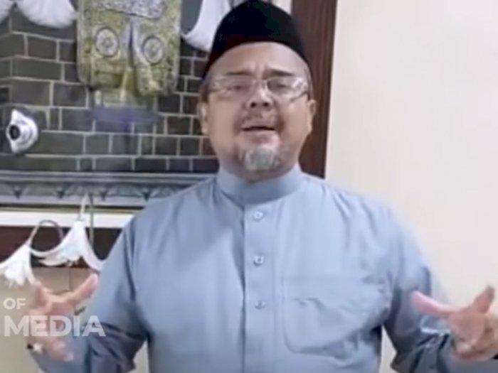 Dikabarkan Kabur Jalani Perawatan, Mengejutkan Rizieq Beberkan Pelayanan di RS Ummi