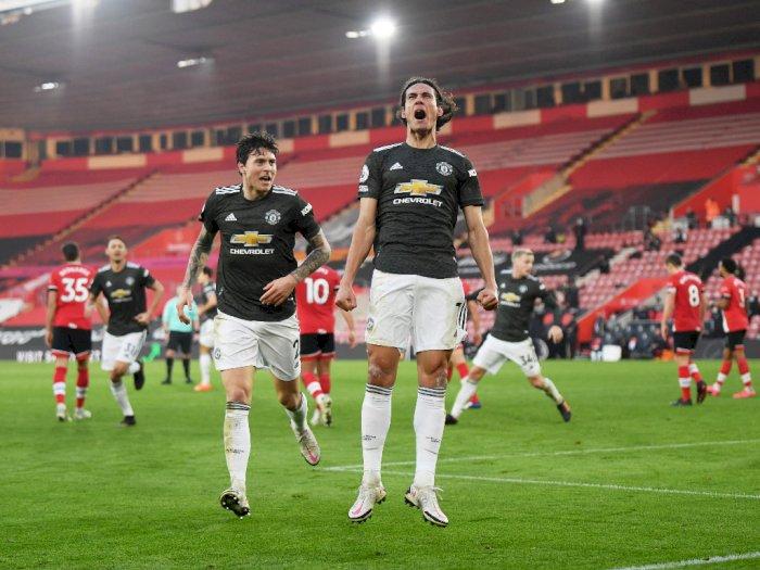 Roy Keane: Menonton Manchester United Tidak Baik untuk Kesehatan Anda!