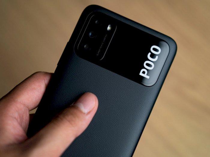 10 Smartphone Paling Populer di Minggu ke-48 Tahun 2020 Versi GSMArena