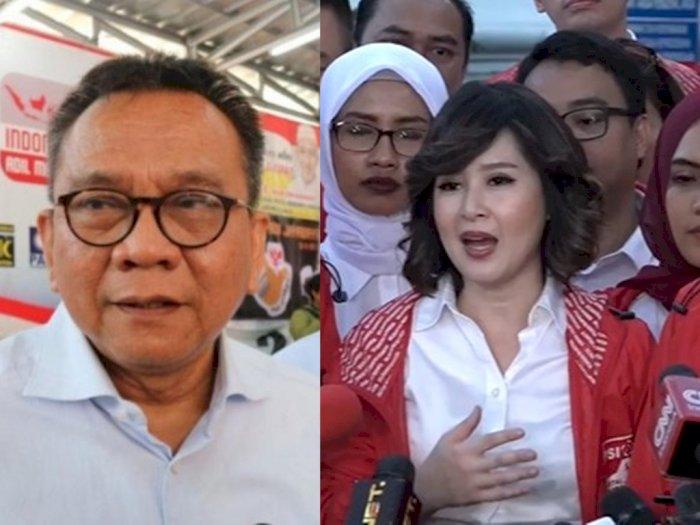 PSI Tolak Naik Gaji Padahal Setuju saat Rapat, Pimpinan DPRD: Jangan Begitulah, Harus Fair