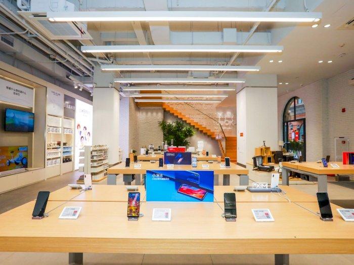 Seorang Fans Xiaomi Habiskan Rp1,4 Miliar untuk Beli Produk-Produk Mi Home!