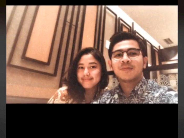 Cewek Curiga Kekasih Mulai Cuek, Ternyata Ada Pelakor, Netizen Ngakak Lihat Pelakornya