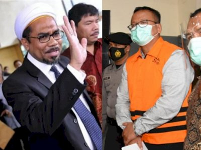 Tindakan KPK Jika Temui Aliran Dana ke Ali Mochtar Ngabalin, 'Kami Wajib Mempertanyakan'