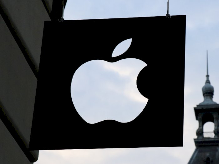 Apple Didenda Rp169 Miliar di Italia Terkait Klaim Fitur Tahan Air di iPhone